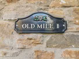 Old Mill 1 - Yorkshire Dales - 987308 - thumbnail photo 3