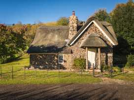 North Lodge - Herefordshire - 987325 - thumbnail photo 1