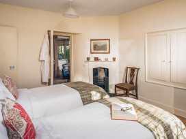North Lodge - Herefordshire - 987325 - thumbnail photo 4