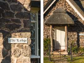 North Lodge - Herefordshire - 987325 - thumbnail photo 8