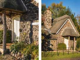 North Lodge - Herefordshire - 987325 - thumbnail photo 10