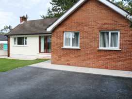 Collie Close -  - 987380 - thumbnail photo 17
