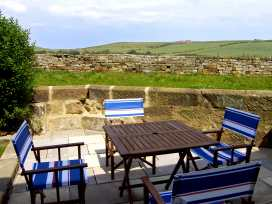 Street House Farm Cottage - Whitby & North Yorkshire - 987392 - thumbnail photo 9