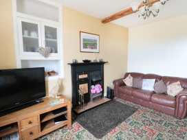 Street House Farm Cottage - Whitby & North Yorkshire - 987392 - thumbnail photo 3