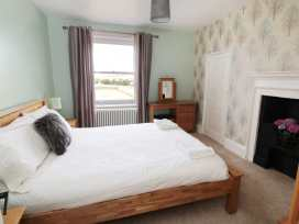 Street House Farm Cottage - Whitby & North Yorkshire - 987392 - thumbnail photo 5