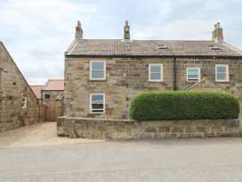 Street House Farm Cottage - Whitby & North Yorkshire - 987392 - thumbnail photo 10