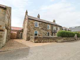 Street House Farm Cottage - Whitby & North Yorkshire - 987392 - thumbnail photo 11