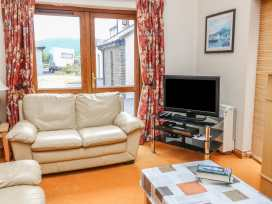 13 Sneem Leisure Village - County Kerry - 987403 - thumbnail photo 5