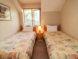 13 Sneem Leisure Village - County Kerry - 987403 - thumbnail photo 19