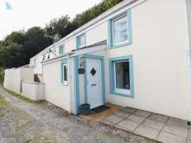 Elm Cottage - South Wales - 987447 - thumbnail photo 23