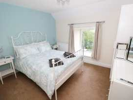 Elm Cottage - South Wales - 987447 - thumbnail photo 19