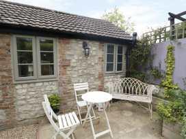 Apple Tree Cottage - Dorset - 987459 - thumbnail photo 13