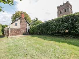 Notts House - Herefordshire - 987467 - thumbnail photo 24