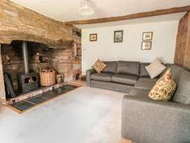 Notts House - Herefordshire - 987467 - thumbnail photo 3