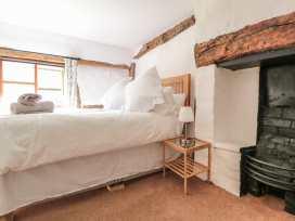 Notts House - Herefordshire - 987467 - thumbnail photo 8