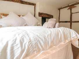 Notts House - Herefordshire - 987467 - thumbnail photo 9