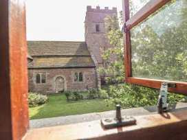 Notts House - Herefordshire - 987467 - thumbnail photo 10