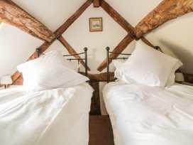 Notts House - Herefordshire - 987467 - thumbnail photo 11