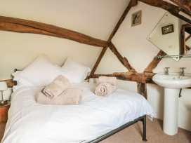 Notts House - Herefordshire - 987467 - thumbnail photo 12