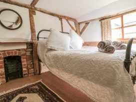 Notts House - Herefordshire - 987467 - thumbnail photo 13