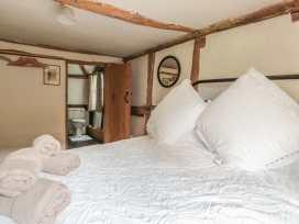 Notts House - Herefordshire - 987467 - thumbnail photo 15