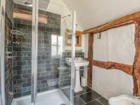 Notts House - Herefordshire - 987467 - thumbnail photo 16
