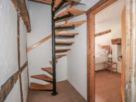 Notts House - Herefordshire - 987467 - thumbnail photo 18