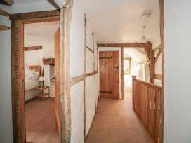 Notts House - Herefordshire - 987467 - thumbnail photo 19