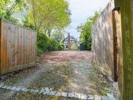 Notts House - Herefordshire - 987467 - thumbnail photo 20