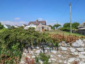 No. 2 New Cottages - South Wales - 987506 - thumbnail photo 1