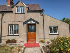 No. 2 New Cottages - South Wales - 987506 - thumbnail photo 3