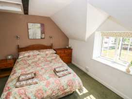 No. 2 New Cottages - South Wales - 987506 - thumbnail photo 8