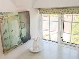 No. 2 New Cottages - South Wales - 987506 - thumbnail photo 9