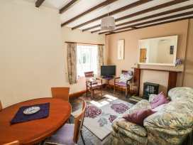 No. 2 New Cottages - South Wales - 987506 - thumbnail photo 4