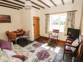 No. 2 New Cottages - South Wales - 987506 - thumbnail photo 5