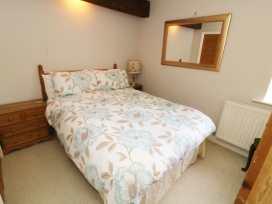 Sunnyside Cottage - Yorkshire Dales - 987510 - thumbnail photo 8