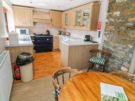 Sunnyside Cottage - Yorkshire Dales - 987510 - thumbnail photo 6