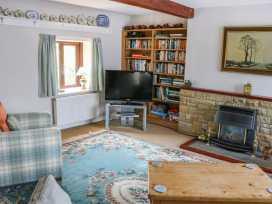 Sunnyside Cottage - Yorkshire Dales - 987510 - thumbnail photo 4
