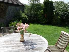 Sunnyside Cottage - Yorkshire Dales - 987510 - thumbnail photo 11