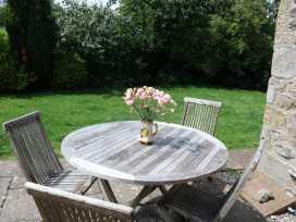 Sunnyside Cottage - Yorkshire Dales - 987510 - thumbnail photo 12