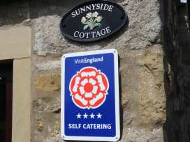 Sunnyside Cottage - Yorkshire Dales - 987510 - thumbnail photo 13