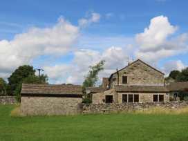 Sunnyside Cottage - Yorkshire Dales - 987510 - thumbnail photo 14