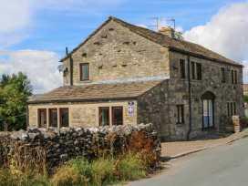 Sunnyside Cottage - Yorkshire Dales - 987510 - thumbnail photo 1