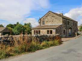 Sunnyside Cottage - Yorkshire Dales - 987510 - thumbnail photo 15