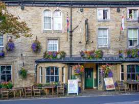 Sunnyside Cottage - Yorkshire Dales - 987510 - thumbnail photo 18