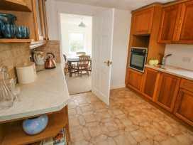 Penygaer Cottage - South Wales - 987532 - thumbnail photo 4