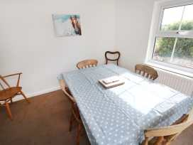 Penygaer Cottage - South Wales - 987532 - thumbnail photo 6