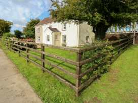 Penygaer Cottage - South Wales - 987532 - thumbnail photo 15