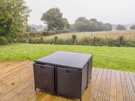 1 Horizon View - Cornwall - 987555 - thumbnail photo 17