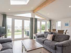 1 Horizon View - Cornwall - 987555 - thumbnail photo 6